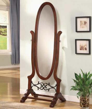 Coaster 900466  Mirror
