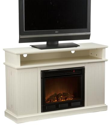 Holly & Martin 37100084618  Fireplace