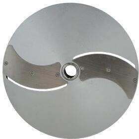E1 Blade