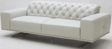 J and M Furniture Othello 1