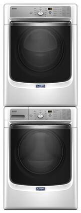 Maytag 690189 Washer and Dryer Combos