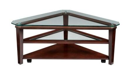 Broyhill 3431013 Contemporary Table
