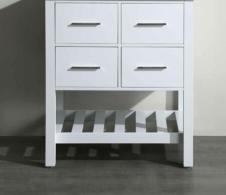 """Bosconi SB2501XMC 29"""" Main Cabinet"""