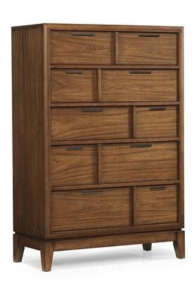 Klaussner 418681 Westbury Series Wood Chest