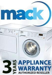 Mack 1110