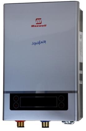Maxwell MS150C2TSU