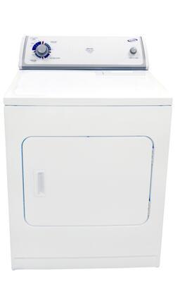 Crosley CEDX631VQ  Dryer