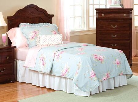 Standard Furniture 56053
