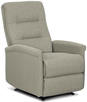 Best Home Furnishings Tyree 6SI24-21789