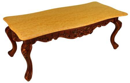 J. Horn CF98CN3SET Living Room Table Sets