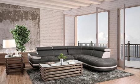 Furniture of America Picard Main Image