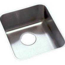 Elkay ELUHAD131655PD  Sink