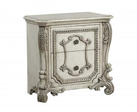 Acme Furniture Braylee Nightstand
