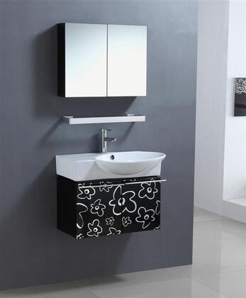 Legion Furniture WA3154KIT Sink Vanities