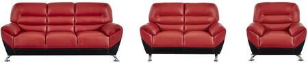 Global Furniture USA U9105 Main Image
