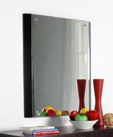 VIG Furniture VGKCCOMFYMI Modrest Comfy Series Rectangular Portrait Wall Mirror