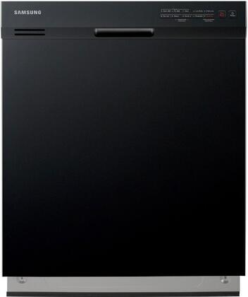 Samsung Appliance Front View