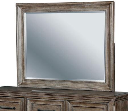 Furniture of America Oberon Main