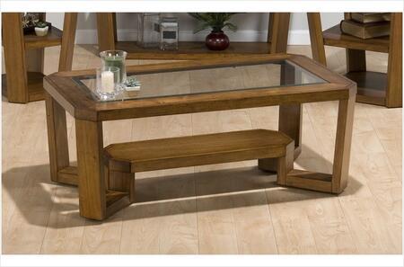 Jofran 0531 Contemporary Table