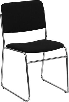 """Flash Furniture XU8700CHRB30GG 19"""" Contemporary Office Chair"""