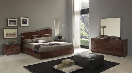 sogno bedroom