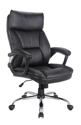 """Acme Furniture 92172 28"""" Adjustable Office Chair"""