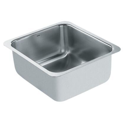 Moen S22350 Kitchen Sink