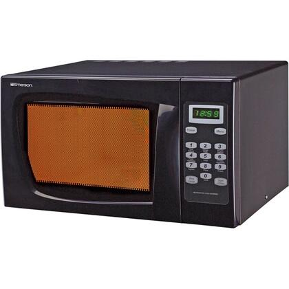 Emerson MW8995B Countertop Microwave |Appliances Connection
