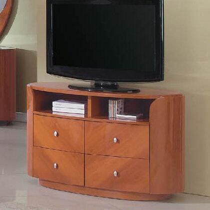 Global Furniture USA EMILYCHEU