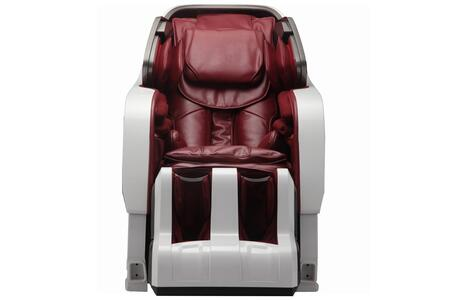 Infinity IYASHIWCX202 Full Body Shiatsu/Swedish Massage Chair