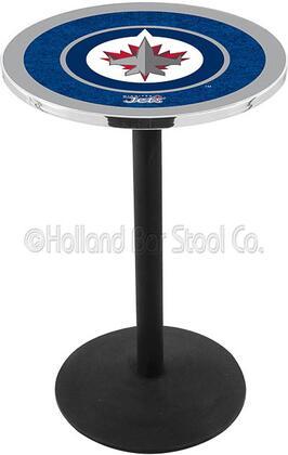 Holland Bar Stool L214B42WINJET