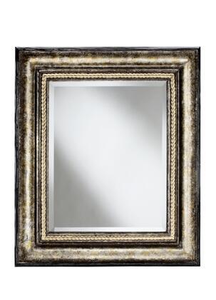 Stein World 80971  Mirror