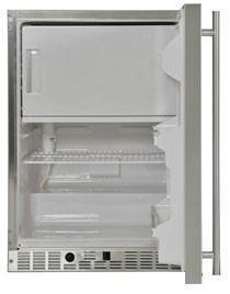 Marvel 6OCIMSSFL  Compact Refrigerator