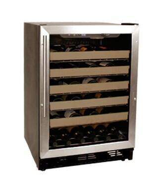 haier wine cooler 18 bottle. haier 1 · 2 wine cooler 18 bottle