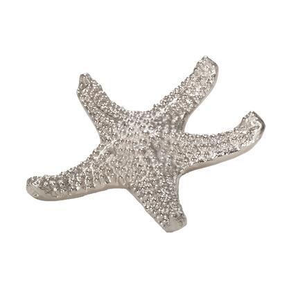 Dimond Silver Sea 625026