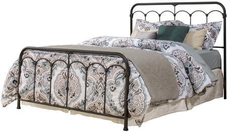 Hillsdale Furniture Jocelyn Main Image