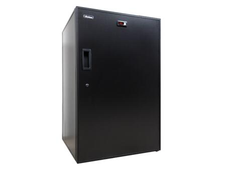 "Vinotemp VTCAVE150SD 26.88"" Freestanding Wine Cooler"