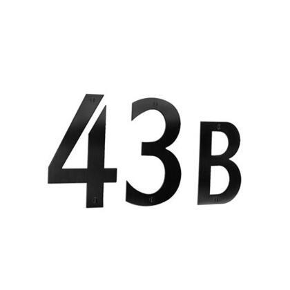 Smedbo BB951