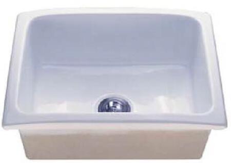 C-Tech-I LIPK3A Kitchen Sink