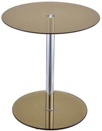 Acme Furniture Halley End Table