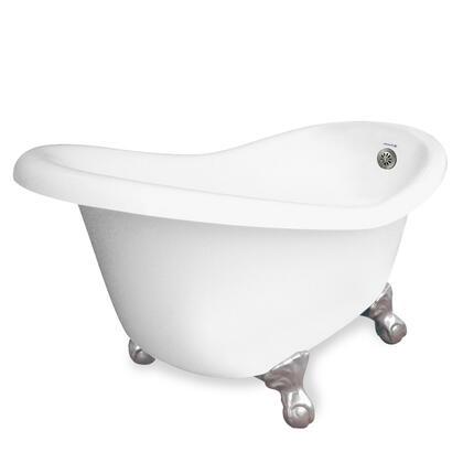 American Bath Factory T010ASN
