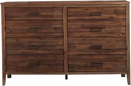 Standard Furniture Cresswell Main Image