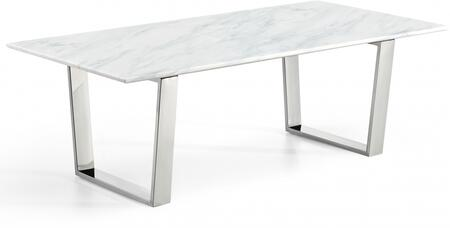 Meridian Carlton Coffee Table