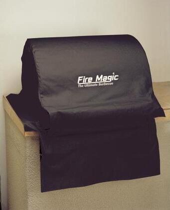 FireMagic 3645