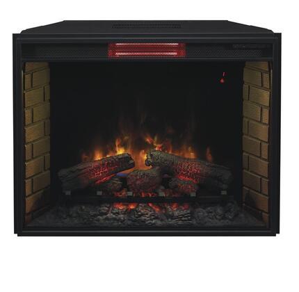 Classic Flame 33II310GRA