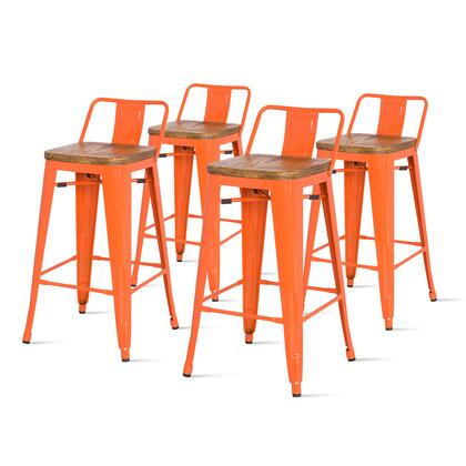 Magnificent New Pacific Direct 938533O Squirreltailoven Fun Painted Chair Ideas Images Squirreltailovenorg