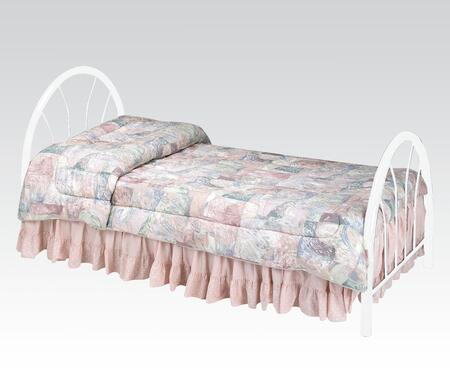 Acme Furniture 02054W