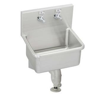 Elkay ESS2319C  Sink