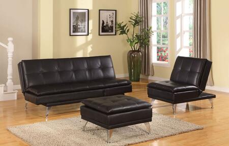 Acme Furniture 57080SCO Living Room Sets