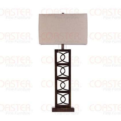 Coaster 901258